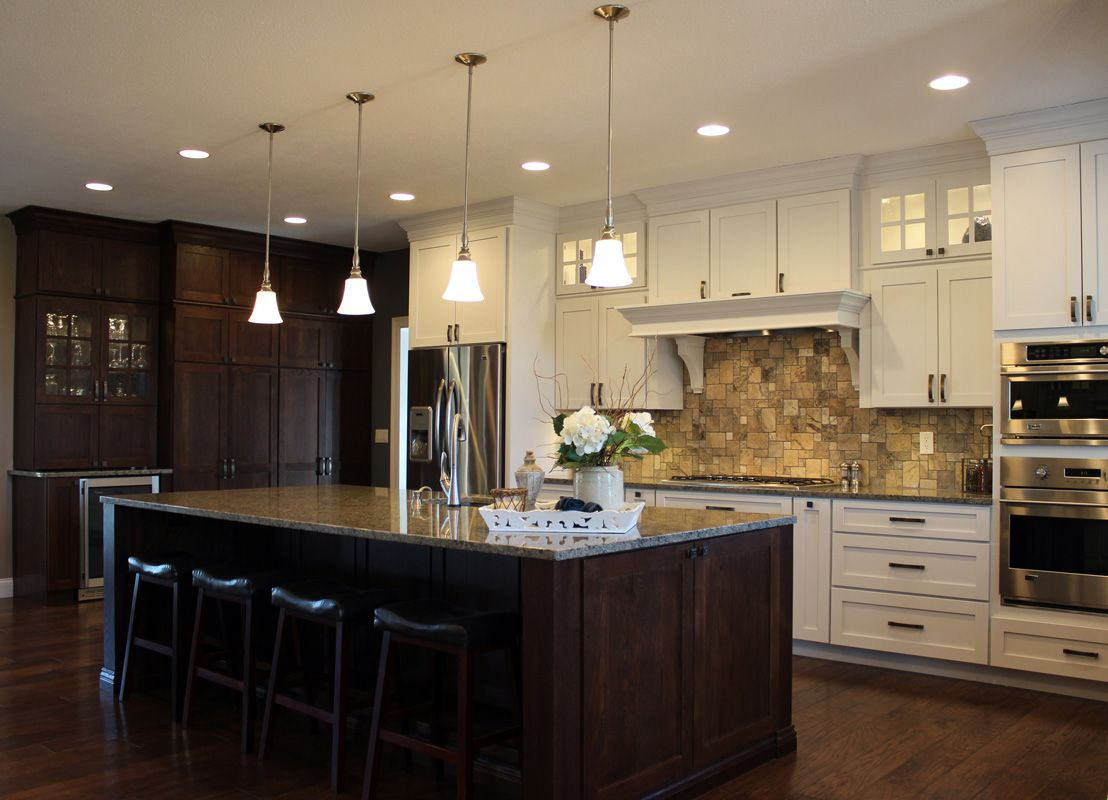 Kitchen Remodeling Custom Design Long Island Bath Showroom Cabinets Tiles Best Ideas About