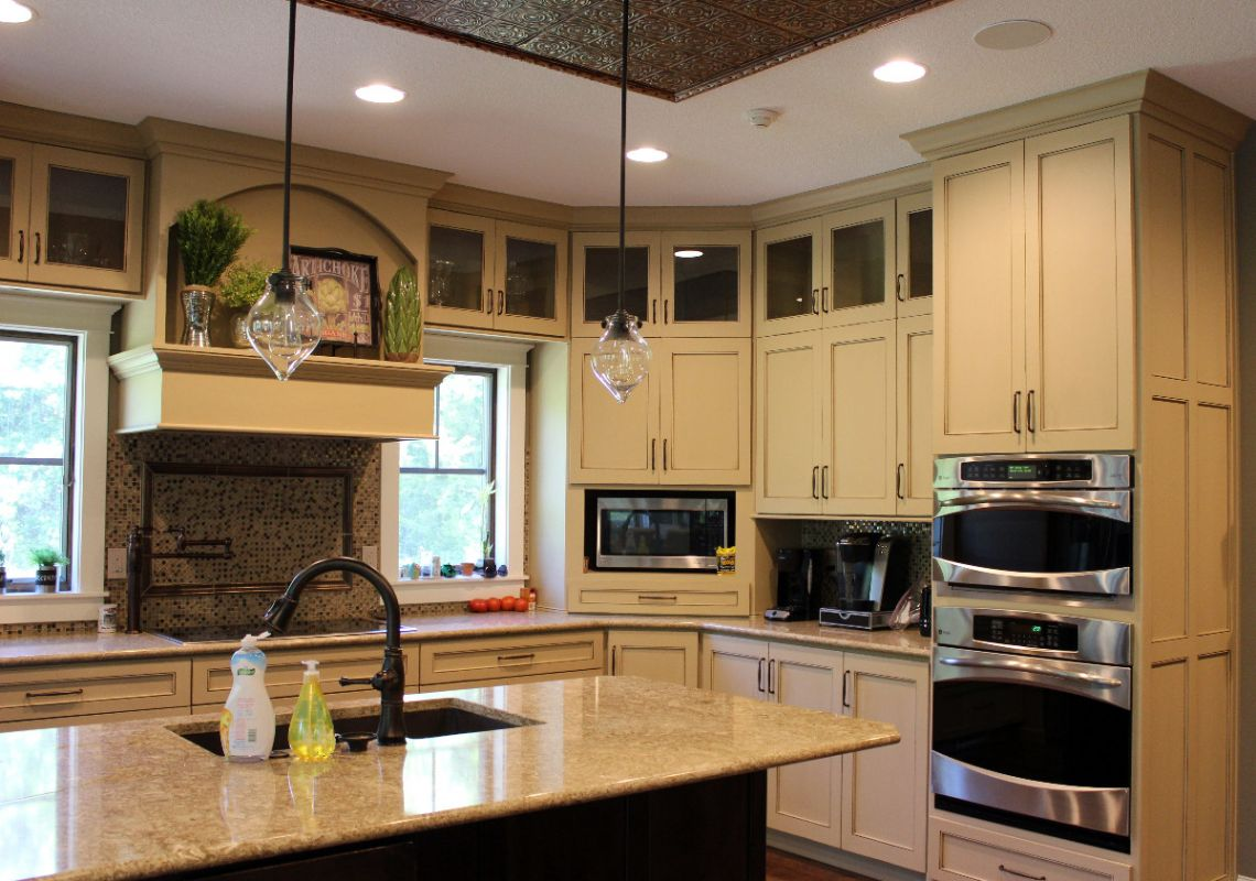 Kitchen Remodeling Custom Design Long Island Bath Showroom Cabinets Tiles K