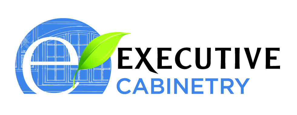 Executive Cabinetry at Columbia Showcase