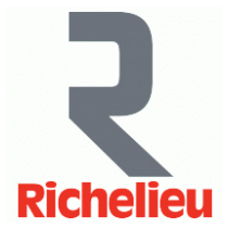 Richelieu Hardware ltd at Columbia Showcase